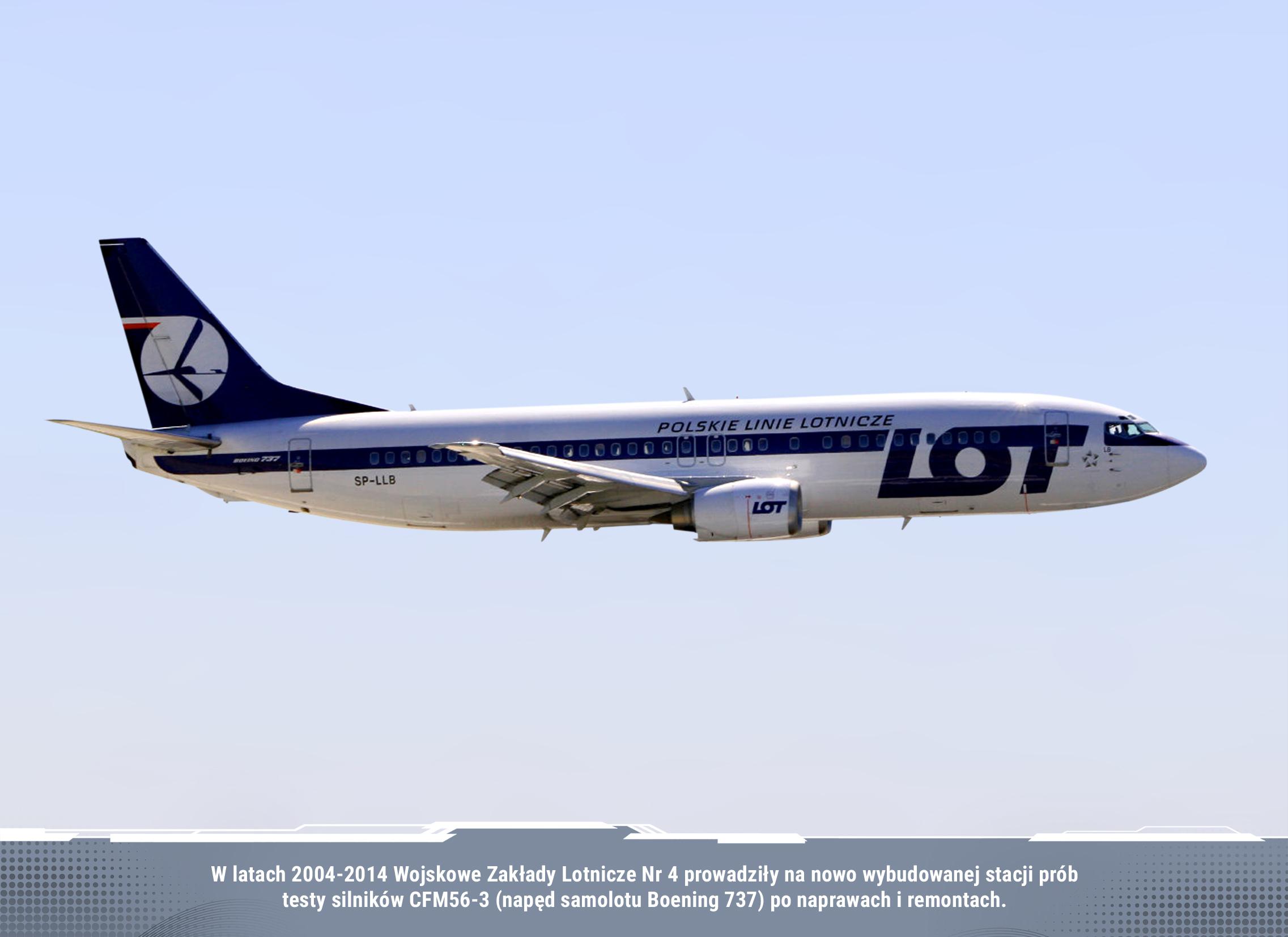 12_Boeing